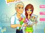 Babysitter In Love games