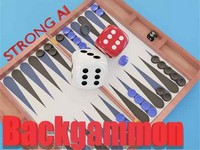 Play Backgammon 2020