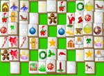 Play Christmas Mahjong 1