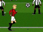 Play Dkicker Italian Soccer
