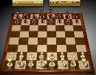 Play Flash Chess 3