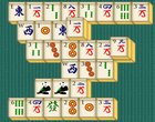Play Wellmahjong 2